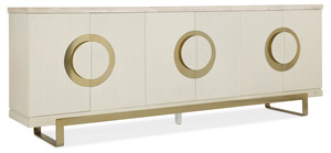 Thumbnail of Hooker Furniture - Noelle Credenza