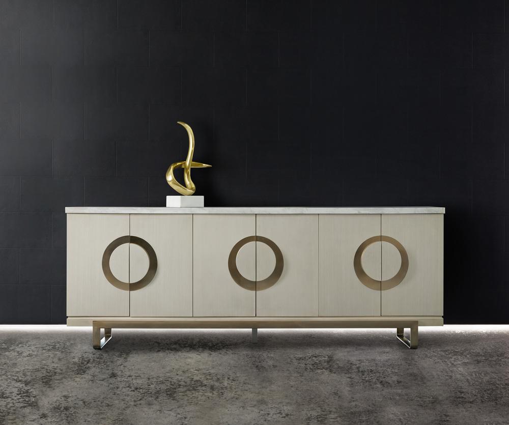Hooker Furniture - Noelle Credenza