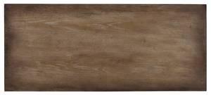 Thumbnail of Hooker Furniture - Melange Savion Chest