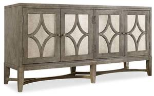 Thumbnail of Hooker Furniture - Diamante Console