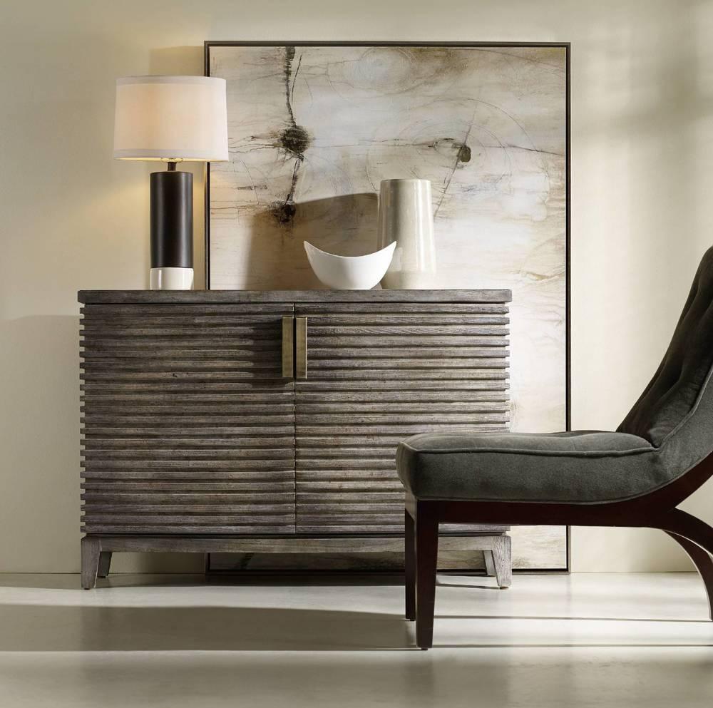 Hooker Furniture - Delano Chest