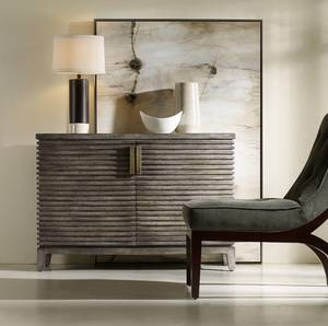 Thumbnail of Hooker Furniture - Delano Chest