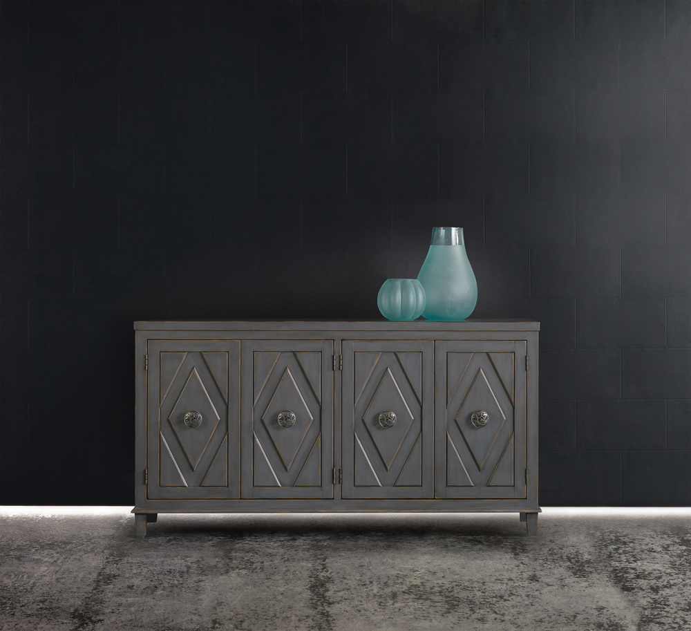 Hooker Furniture - Raellen Console