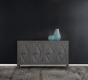 Thumbnail of Hooker Furniture - Raellen Console