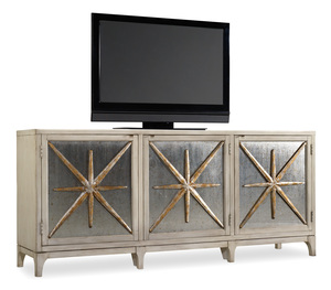 Thumbnail of Hooker Furniture - Star Power Console