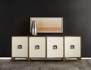 Thumbnail of Hooker Furniture - Melange Credenza