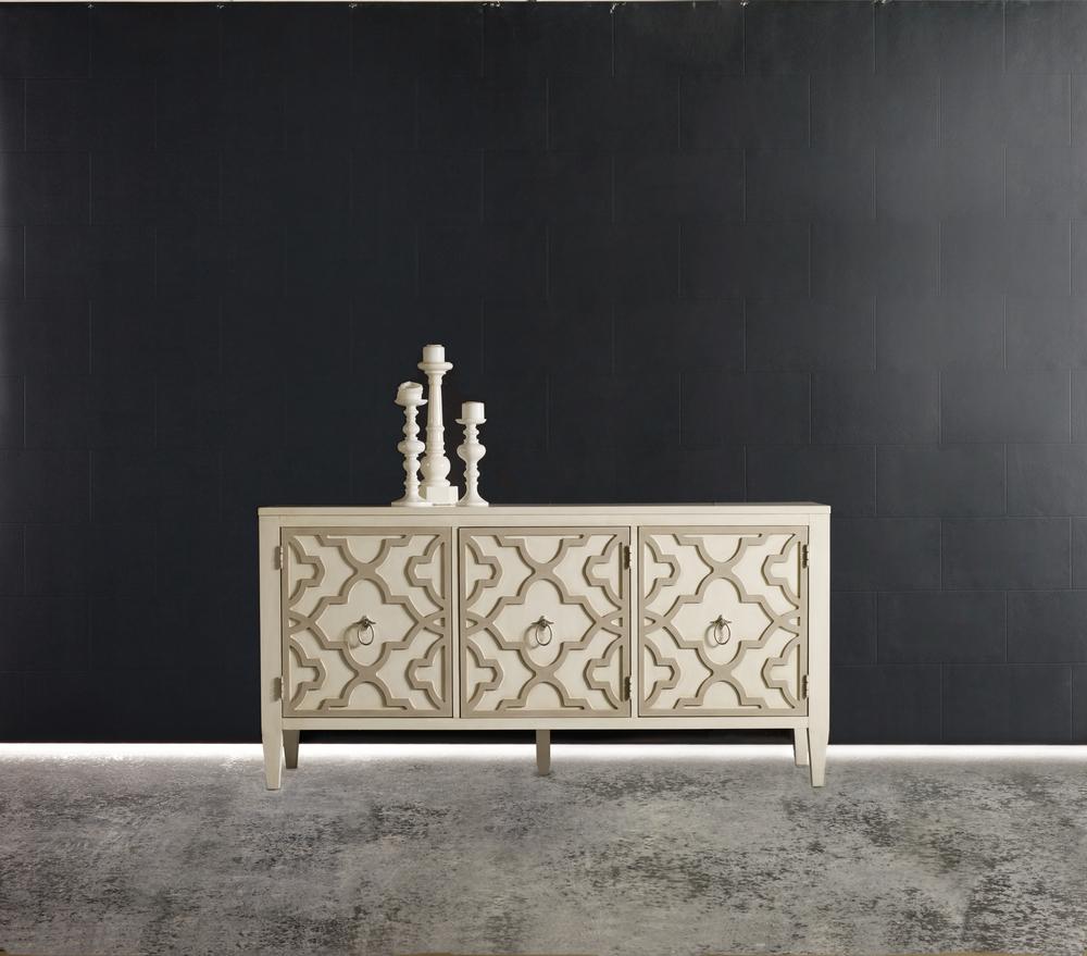 Hooker Furniture - Melange Miranda Credenza