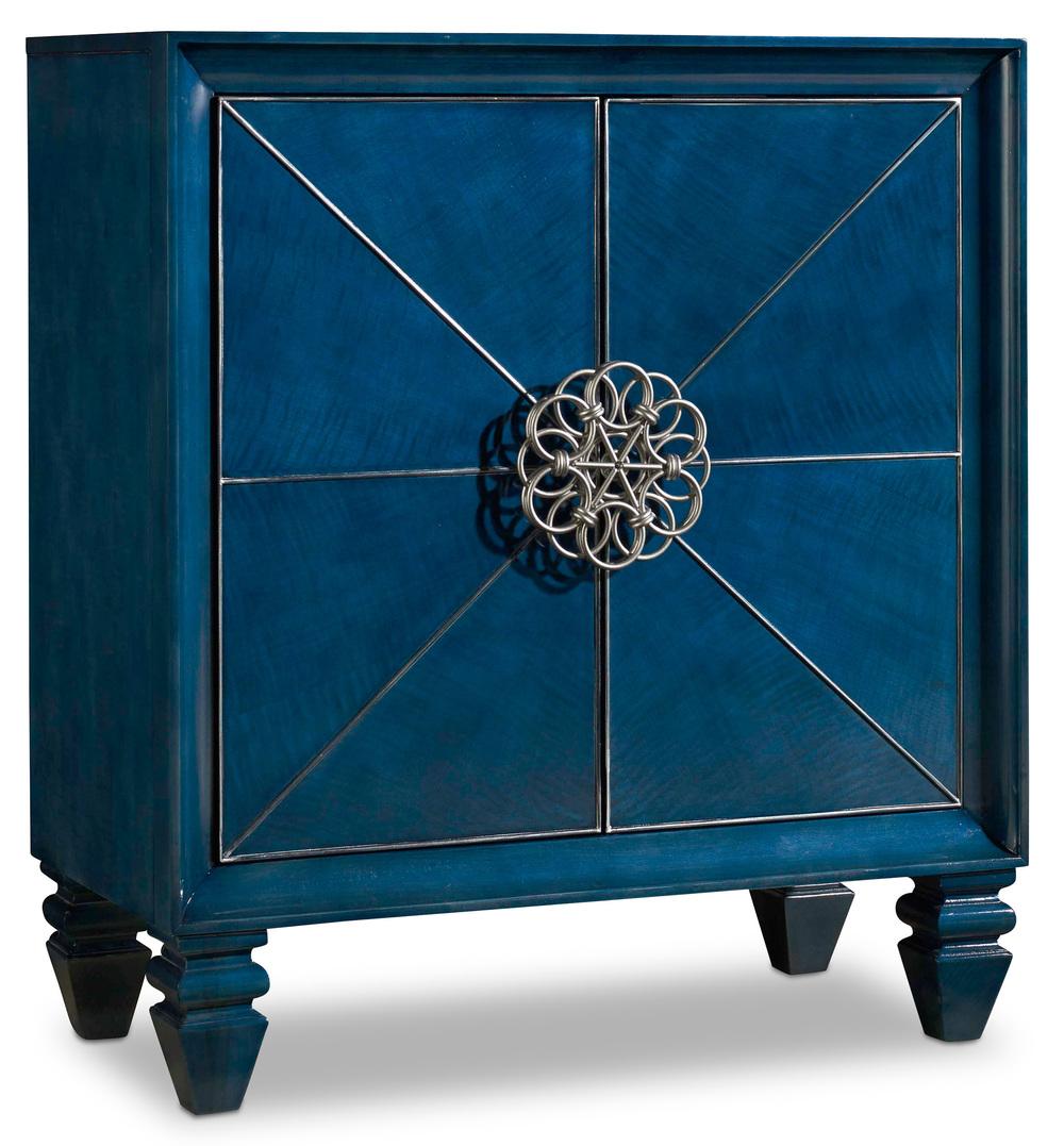 Hooker Furniture - Melange Spectrum Accent Chest