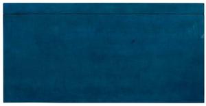 Thumbnail of Hooker Furniture - Melange Spectrum Accent Chest