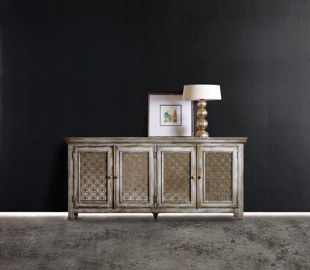 Hooker Furniture - Melange Dorian Credenza