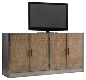 Thumbnail of Hooker Furniture - Cooper Four Door Credenza