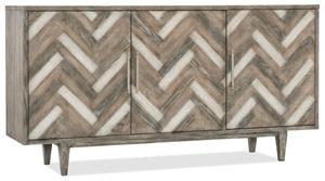 Thumbnail of Hooker Furniture - Natural Beauty Credenza