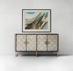 Thumbnail of Hooker Furniture - Classic Credenza