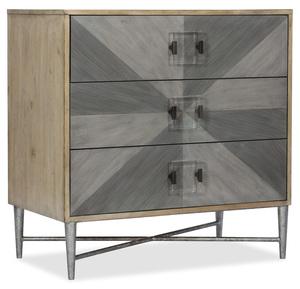 Thumbnail of Hooker Furniture - Melange Zulu Chest
