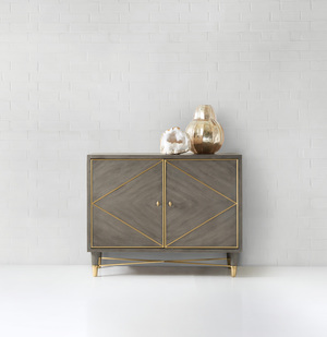 Thumbnail of Hooker Furniture - Breck Chest