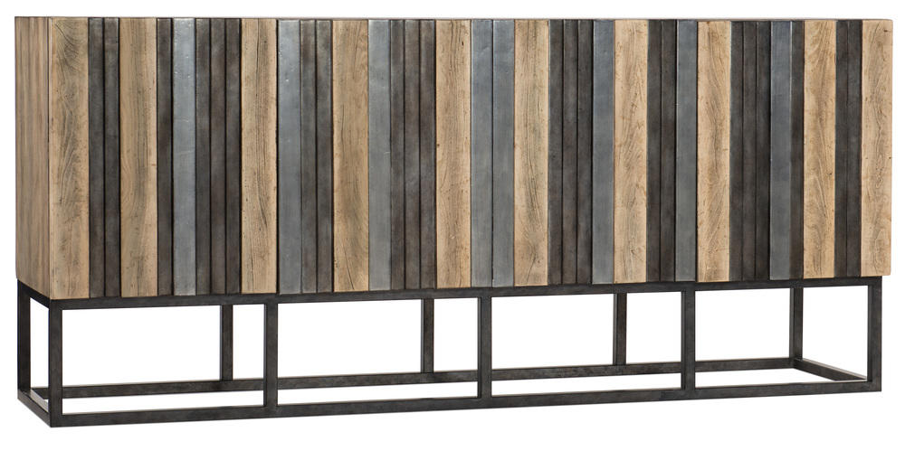 Hooker Furniture - Brady Credenza