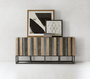 Thumbnail of Hooker Furniture - Brady Credenza
