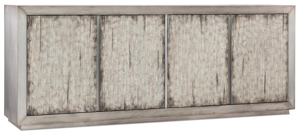 Hooker Furniture - Claydon Credenza