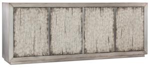 Thumbnail of Hooker Furniture - Claydon Credenza