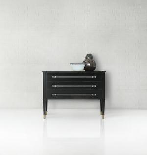 Thumbnail of Hooker Furniture - Melange Rowan Chest