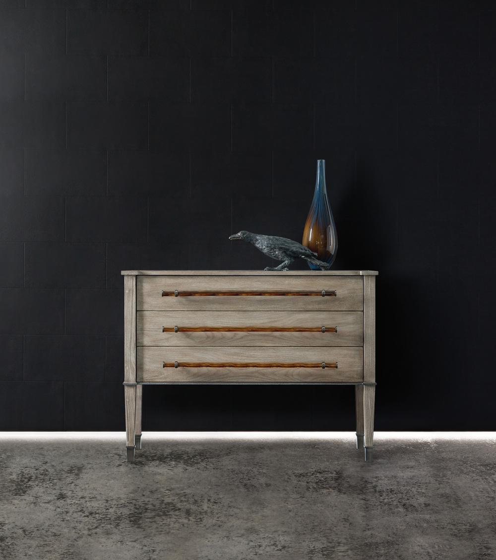 Hooker Furniture - Melange Micah Chest