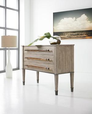 Thumbnail of Hooker Furniture - Melange Micah Chest