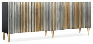 Thumbnail of Hooker Furniture - Apollo Credenza