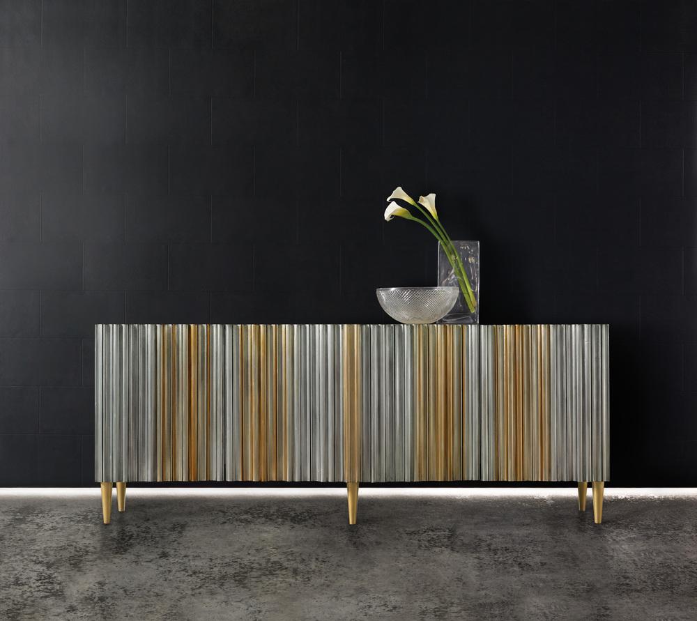 Hooker Furniture - Apollo Credenza