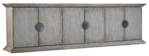 Thumbnail of Hooker Furniture - Koren Credenza