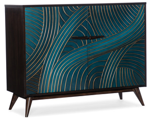 Thumbnail of Hooker Furniture - Esperanza Two Door Chest