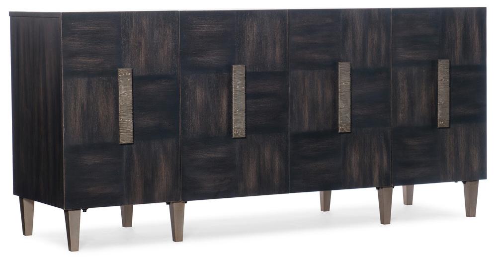 Hooker Furniture - Neville Credenza