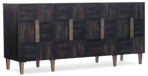 Thumbnail of Hooker Furniture - Neville Credenza