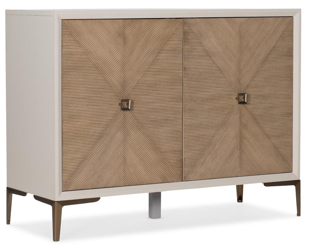 Hooker Furniture - Lisette Hall Chest