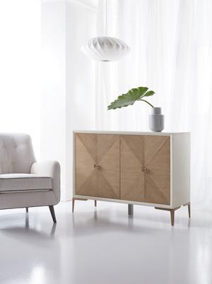 Thumbnail of Hooker Furniture - Lisette Hall Chest