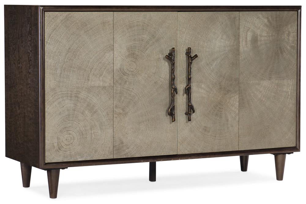 Hooker Furniture - Brennon Accent Chest