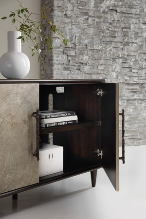 Thumbnail of Hooker Furniture - Brennon Accent Chest