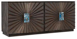 Thumbnail of Hooker Furniture - Tara Credenza