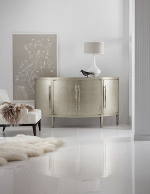 Thumbnail of Hooker Furniture - Amberly Credenza
