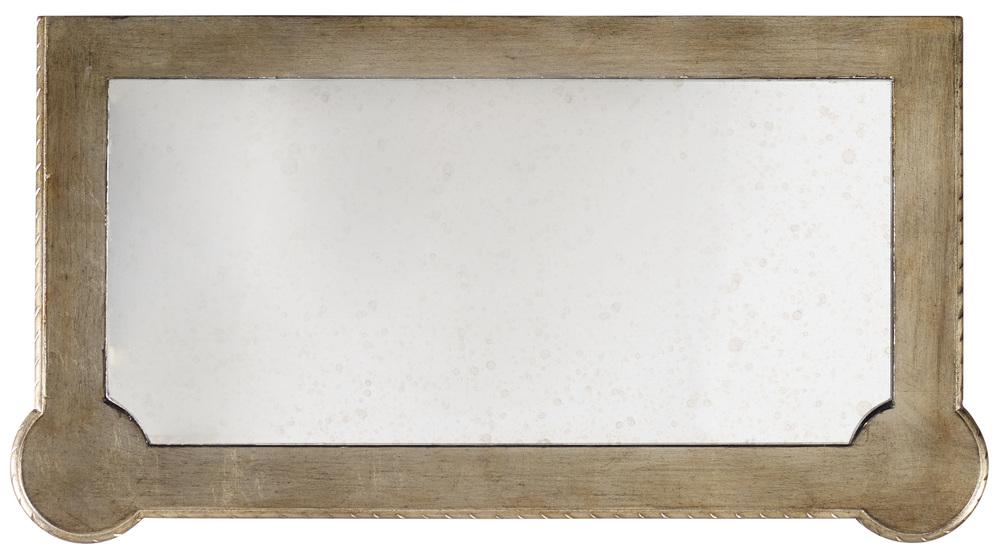 Hooker Furniture - Montage Bedside Chest