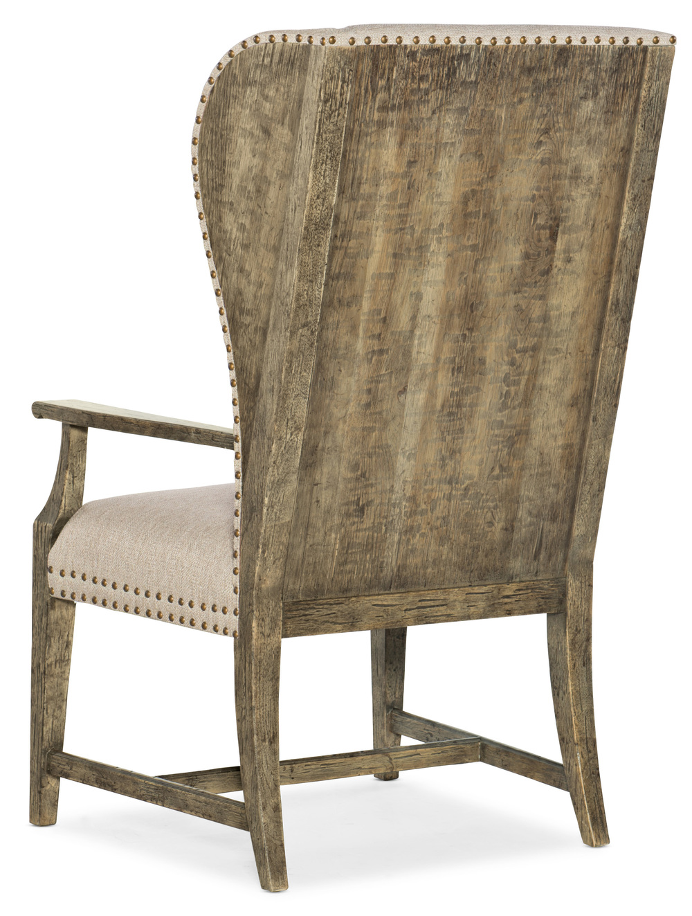 Hooker Furniture - West Point Host Chair