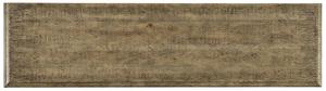 Thumbnail of Hooker Furniture - Holman Buffet