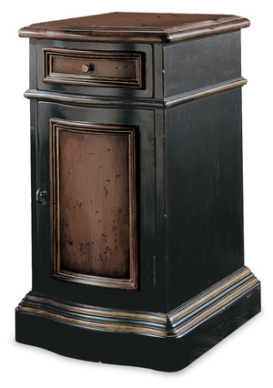 Thumbnail of Hooker Furniture - Preston Ridge Hall Chest