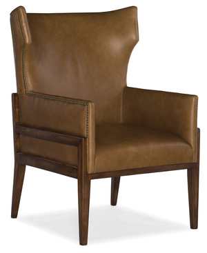 Thumbnail of Hooker Furniture - Burrell Accent Chair