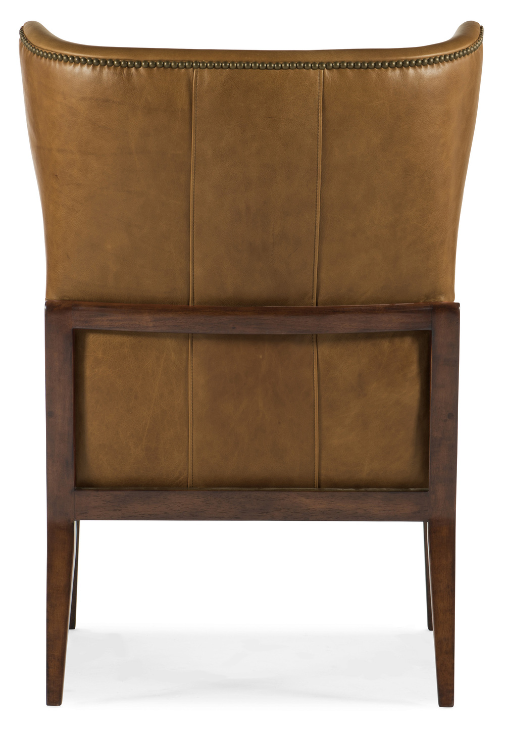 Hooker Furniture - Burrell Accent Chair