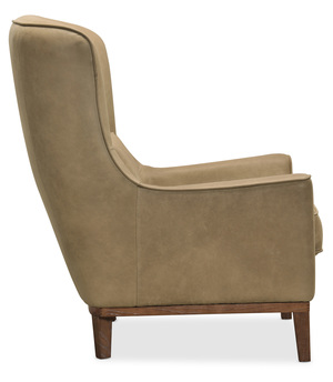 Thumbnail of Hooker Furniture - Glover Club Chair