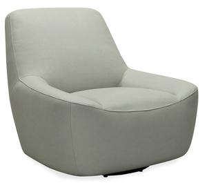 Thumbnail of Hooker Furniture - Maneuver Swivel Chair