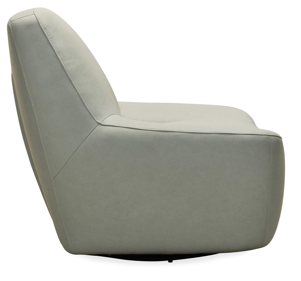 Hooker Furniture - Maneuver Swivel Chair