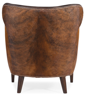 Thumbnail of Hooker Furniture - Kato Club Chair
