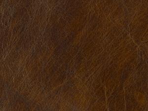 Thumbnail of Hooker Furniture - Carson Swivel Club Chair
