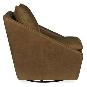 Thumbnail of Hooker Furniture - Coeval Swivel Club Chair